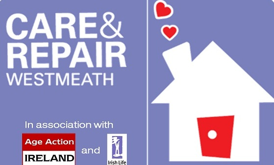 New.Care.and.Repair.logo.jpg.edited