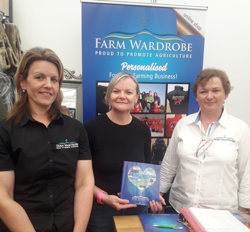 Ploughing 2019 BL Web